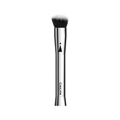 Кисть для лица Cailyn ICone 115 Founded Slant Brush