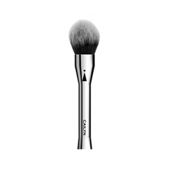 Кисть для лица Cailyn ICone 118 Large Pom Pom Kabuki Brush