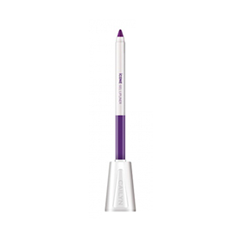 Карандаш для глаз Cailyn ICone Gel EyeLiner with Sharpener Holder L05 (Цвет L05 Purple variant_hex_name 592B74) дрель аккум интерскол да 12эр 01 12в li ion