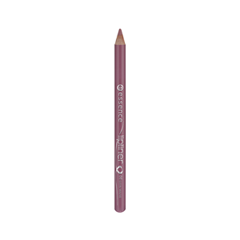 Карандаш для губ essence Lipliner 06 (Цвет 06 Satin Mauve  variant_hex_name BB8088)