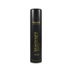 Блеск для волос Starbright (Объем 300 мл)