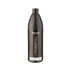 Шампунь Kapous Шампунь  для всех типов волос Shampoo Extra Protein (Объем 1000 мл)