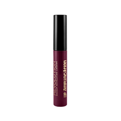 Блеск для губ Makeup Revolution Lip Amplification Maximum Joy (Цвет Maximum Joy  variant_hex_name 993847) купить