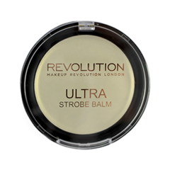 Хайлайтер Makeup Revolution Ultra Strobe Balm Hypnotic (Цвет Hypnotic  variant_hex_name D6D2B9)