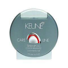 Шампунь Keune Color Brilliance Shampoo (Объем 250 мл)