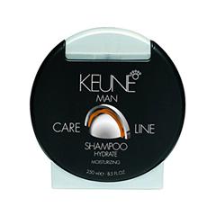 Шампунь Keune Hydrate Shampoo (Объем 250 мл) недорого