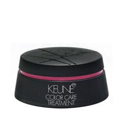 Маска Keune Color Care Treatment (Объем 200 мл) недорого