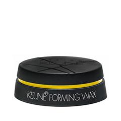 Формирующий воск Forming Wax (Объем 30 мл)