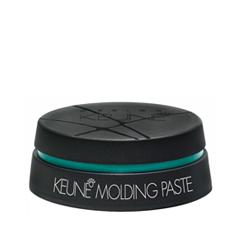 Моделирующая глина Molding Paste (Объем 30 мл)