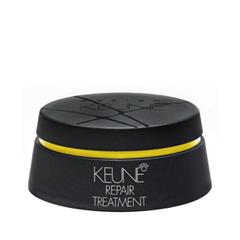 Маска Keune Repair Treatment (Объем 200 мл) недорого