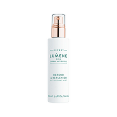 Спрей Lumene Sisu Defend  Replenish Antioxidant Mist (Объем 100 мл)