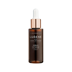 Сыворотка Lumene Sisu Urban Intense Hydrating Serum (Объем 30 мл)
