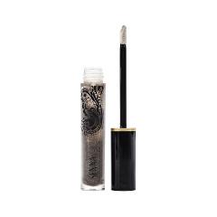 Блеск для губ Senna Cosmetics Lip Lacquer Ultra Shine Lipgloss (Цвет Film Noir variant_hex_name 5e4e4f)