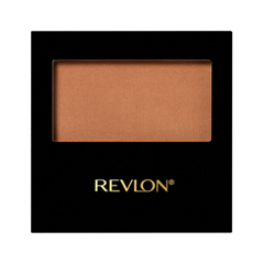 Бронзатор Revlon Revlon