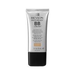 BB крем Revlon Photoready BB Cream 020 (Цвет 020 Light Medium variant_hex_name EAC7A7)