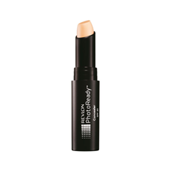Консилер Revlon Photoready Concealer 002 (Цвет 002 Light variant_hex_name F8DEC9) консилер revlon photoready concealer 003 цвет 003 light мedium variant hex name f4ceb1