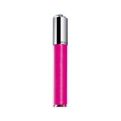 Ultra Hd Lip Lacquer 510 (Цвет 510 Tourmaline  variant_hex_name D80781)