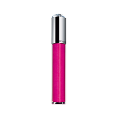 Блеск для губ Revlon Ultra Hd Lip Lacquer 515 (Цвет 515 Pink Ruby variant_hex_name E23F9C)