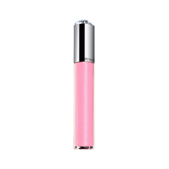 Блеск для губ Revlon Ultra Hd Lip Lacquer 525 (Цвет 525 Pink Diamond  variant_hex_name F6A8C0)
