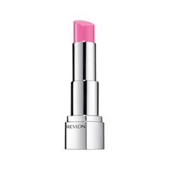 Помада Revlon Ultra Hd Lipstick 815 (Цвет 815 Sweet pea variant_hex_name DC6C94)