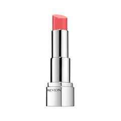 Помада Revlon Ultra Hd Lipstick 855 (Цвет 885 Geranium variant_hex_name EF645D)
