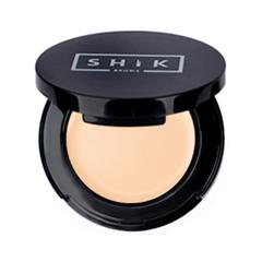 Брови SHIK Консилер для бровей Concealer (Цвет Concealer  variant_hex_name E5C3A4) shik 44 кисть двойная для бровей