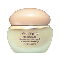 Увлажнение/  Питание Shiseido
