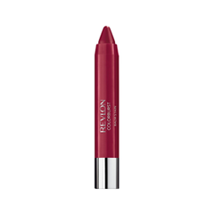Цветной бальзам для губ Revlon ColorBurst™ Balm Stain 005 (Цвет 005 Crush variant_hex_name CB2159) revlon colorburst matte balm бальзам для губ 250