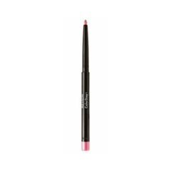 Карандаш для губ Revlon ColorStay™ Lip Liner 10 (Цвет 10 Pink variant_hex_name EC444A) mac snow ball mini lip gloss kit pink набор для губ snow ball mini lip gloss kit pink набор для губ