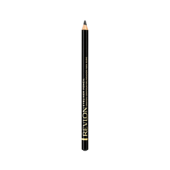 Карандаш для глаз Revlon Eyeliner 01 (Цвет 01 Black variant_hex_name 000000) hengfang 52135 princess style water resistant eyeliner gel w brush black