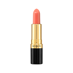 Помада Revlon Super Lustrous Lipstick 415 (Цвет 415 Pink in The Afternoon  variant_hex_name DB5D68)