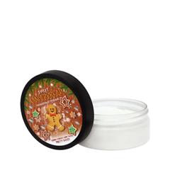 Крем для тела Tasha Масло-крем для тела Имбирный пряник (Объем 200 мл)