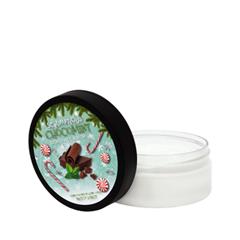Крем для тела Tasha Масло-крем для тела Шоколад с мятой (Объем 200 мл)