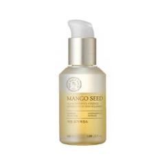 Увлажнение/  Питание The Face Shop Mango Seed Good Radiance Essence (Объем 50 мл)