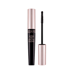 Тушь для ресниц A'pieu Pro-Curling Mascara Curl Lash (Цвет Curl Lash variant_hex_name 000000) тушь для ресниц the saem saemmul perfect curling mascara black