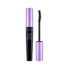 Тушь для ресниц A'pieu Pro-Curling Mascara Curl Volume (Цвет Curl Volume variant_hex_name 000000) тушь для ресниц lumene blueberry wild volume mascara насыщенный черный