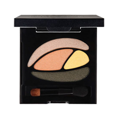 Для глаз Touch in Sol Ideal Visual Multi Color Eye Shadow 1 (Цвет 1 Orange Holic variant_hex_name EDA982) консилер touch in sol correction we fix duo color stick 4 цвет 4 variant hex name d6b17e