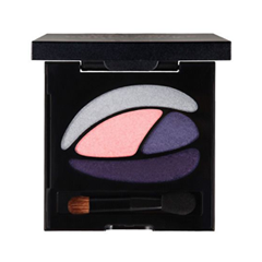 Для глаз Touch in Sol Ideal Visual Multi Color Eye Shadow 2 (Цвет 2 Lovely Lady variant_hex_name FABDBE) консилер touch in sol correction we fix duo color stick 4 цвет 4 variant hex name d6b17e