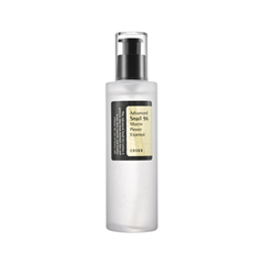 Advanced Snail 96 Mucin Power Essence (Объем 100 мл)