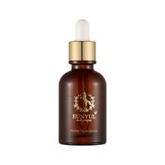 Сыворотка Eunyul Horse Oil Ampoule (Объем 30 мл) крем для рук eunyul horse oil hand cream объем 50 мл