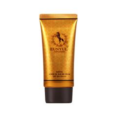 BB крем Eunyul Horse Oil Sun BB Cream (Объем 50 мл) недорого