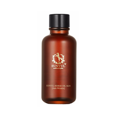 Антивозрастной уход Eunyul Horse Oil Woman Skin (Объем 125 мл) крем для рук eunyul horse oil hand cream объем 50 мл