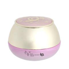 Snail Cream Anti-Wrinkle (Объем 50 мл)