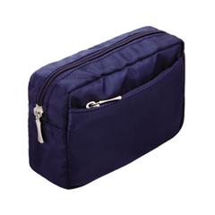 Косметички Limoni Cosmetic Bag #13001