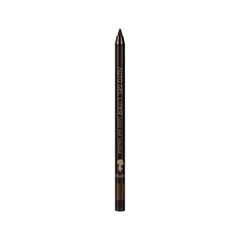 Карандаш для глаз Yadah Auto Gel Liner Goodbye Smudge 02 (Цвет 02 Romantic Brown variant_hex_name 39281e) подвесной светильник artevaluce