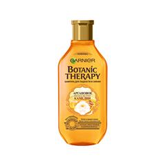 Шампунь Garnier Botanic Therapy. Аргановое масло и экстракт камелии (Объем 400 мл)