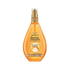 Масло Garnier Botanic Therapy. Аргановое масло и экстракт камелии (Объем 150 мл)