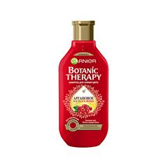 Шампунь Garnier Botanic Therapy. Аргановое масло и клюква (Объем 400 мл) тиге дж dhtml и css для internet