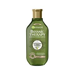 Шампунь Garnier Botanic Therapy. Легендарная олива (Объем 250 мл)
