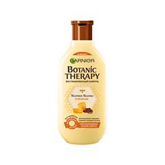Шампунь Garnier Botanic Therapy. Прополис и маточное молоко (Объем 400 мл)